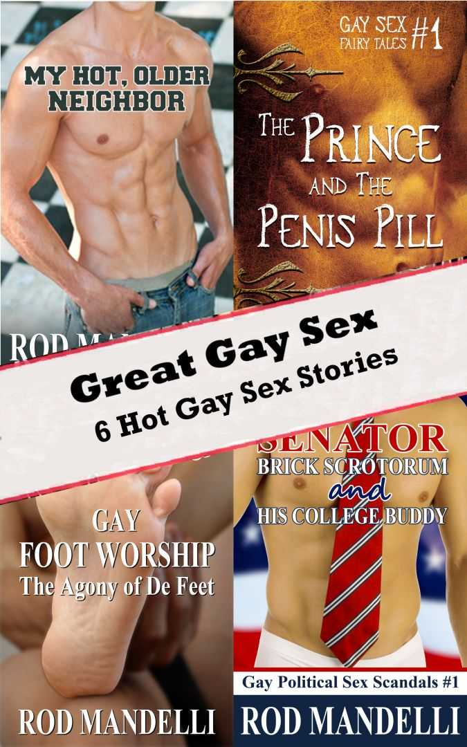 gay sex stories and pics