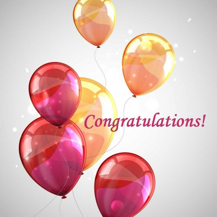 Woohoo! Congratulations to @mishmhem who won the first Mystery Date Box! Thank you the few folks who