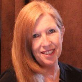 Profile picture of Phillipa Nefri Clark