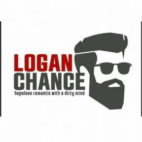 Profile picture of Logan Chance