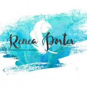Profile picture of authorreneaporter@gmail.com