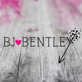 Profile picture of BJBentley
