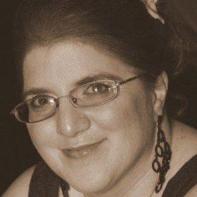 Profile picture of Bella Jeanisse