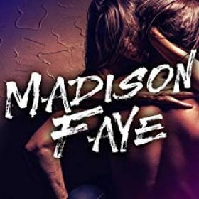 Profile picture of Madison Faye