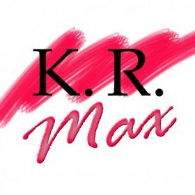 Profile picture of KRMax