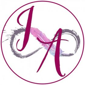 Profile picture of Jessica Ames