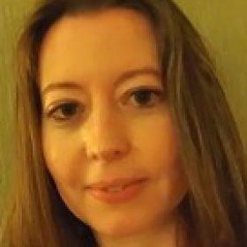 Profile picture of Saskia van Reenen