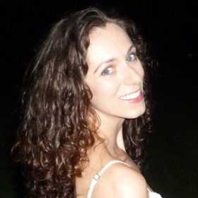 Profile picture of Anna Zaires