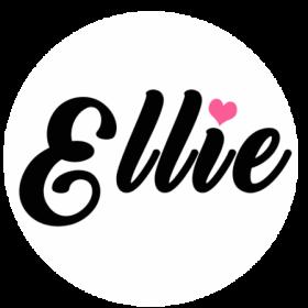 Profile picture of Ellie Malouff