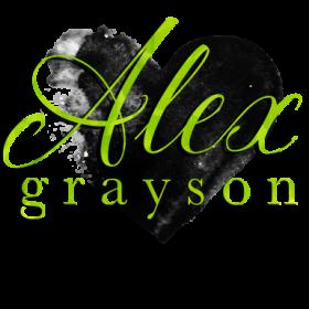 Profile picture of Alex Grayson