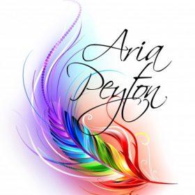 Profile picture of Aria Peyton