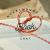Group logo of NovelMomma's Book Talk